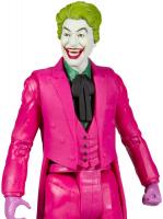 Wholesalers of Dc Retro 6in Wv1 - Batman 66 - The Joker toys image 4