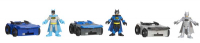 Wholesalers of Dc Super Friends Slammers toys image 4
