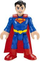 Wholesalers of Dc Super Friends Superman toys image 2