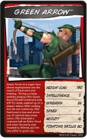 Wholesalers of Top Trumps - Dc Superheroes toys image 3