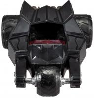 Wholesalers of Dc Vehicles - Bat Raptor toys image 3
