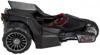 Wholesalers of Dc Vehicles - Bat Raptor toys image 4