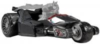 Wholesalers of Dc Vehicles - Bat Raptor toys image 5