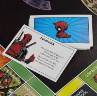 Wholesalers of Deadpool Monopoly toys image 3