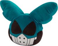 Wholesalers of Deku Mask - Mega toys image