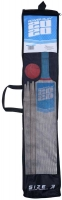 Wholesalers of Deluxe Size 3 Cricket Set toys image