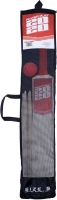 Wholesalers of Deluxe Size 5 Cricket Set toys image