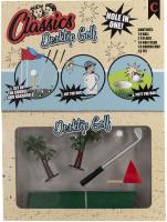Wholesalers of Desktop Golf toys image 2