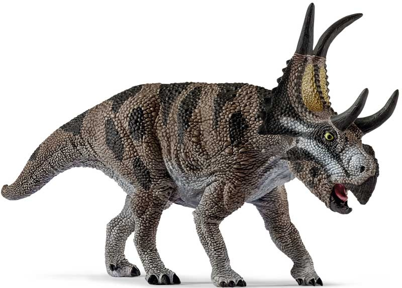 Wholesalers of Schleich Diabloceratops toys