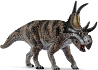 Wholesalers of Schleich Diabloceratops toys image