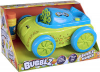Wholesalers of Dino Bubble Mower toys image