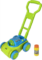 Wholesalers of Dino Bubble Mower toys image 2