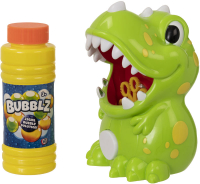 Wholesalers of Dino Bubble Pal toys image 2
