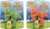 Wholesalers of Dino Bubbliser toys image 2