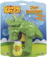 Wholesalers of Dino Bubbliser toys image