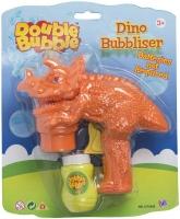 Wholesalers of Dino Bubbliser toys image 3