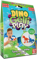 Wholesalers of Dino Gelli Play - 60g toys image 2