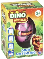 Wholesalers of Dino Hatchling toys image 2