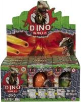 Wholesalers of Dino Hatchling toys image 2