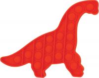 Wholesalers of Dino Sili Pops Assortment toys image 3