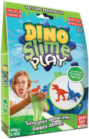 Wholesalers of Dino Slime Play - 60g toys image 2