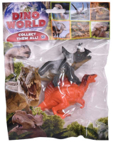 Wholesalers of Dinosaur 2 Pack toys image 2