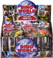 Wholesalers of Dinosaur 2 Pack toys image 3