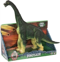 Wholesalers of Dinosaur 40cm toys image