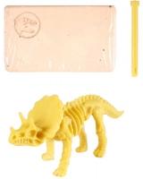 Wholesalers of Dinosaur Digging Set 12 Asst toys image 2