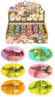 Wholesalers of Dinosaur Egg toys image