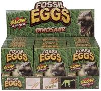Wholesalers of Dinosaur Fossil Egg Asst toys image 2