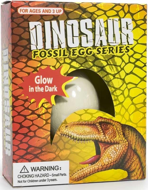 Wholesalers of Dinosaur Fossil Egg toys