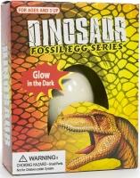 Wholesalers of Dinosaur Fossil Egg toys image