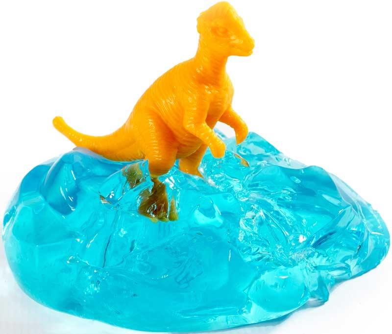 Wholesalers of Dinosaur Goo Mountain toys