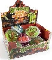 Wholesalers of Dinosaur Goo Mountain toys image 2
