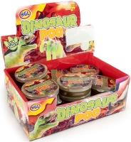 Wholesalers of Dinosaur Poo toys image 2