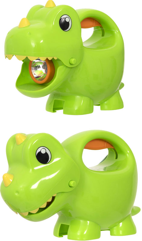 Wholesalers of Dinosaur Torch toys