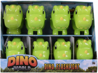 Wholesalers of Dinosaur Torch toys image 2