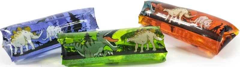 Wholesalers of Dinosaur Water Snake toys