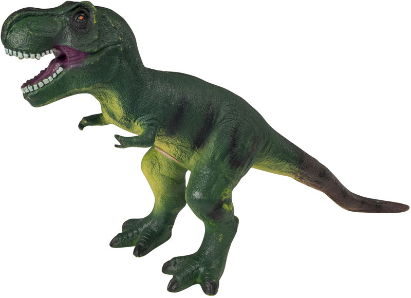 Wholesalers of Dinosaurs 52cm toys