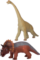 Wholesalers of Dinosaurs 52cm toys image 2