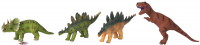 Wholesalers of Dinosaurs 52cm toys image 3