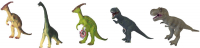 Wholesalers of Dinosaurs 52cm toys image 4