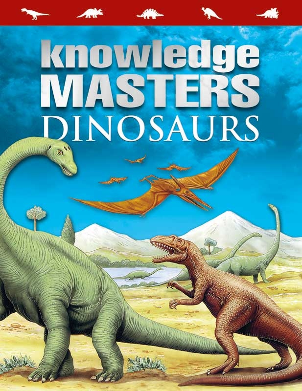 Wholesalers of Dinosaurs toys