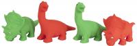 Wholesalers of Dinosaurs toys Tmb