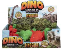 Wholesalers of Dinosaurs toys image 2