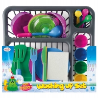 Wholesalers of Dish Washing Fun toys image