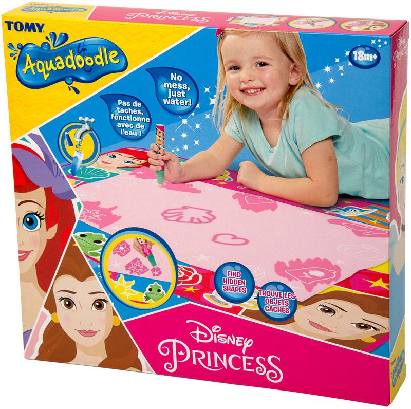 Wholesalers of Disney Aquadoodle toys