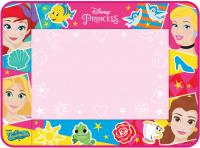 Wholesalers of Disney Aquadoodle toys image 2