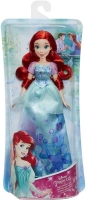 Wholesalers of Disney Ariel Royal Shimmer Fashion Doll toys image